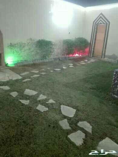 استراحة للإيجار في ضاحية نمار ، الرياض ، الرياض