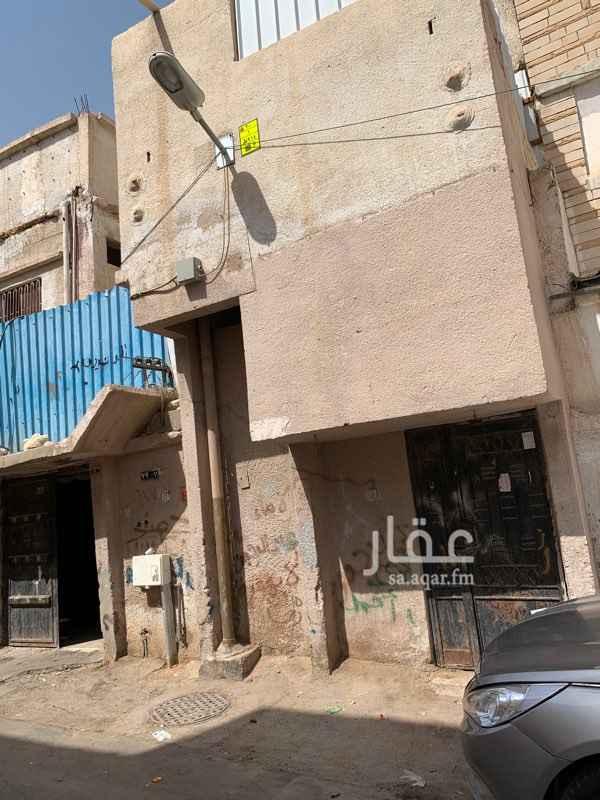 فيلا للبيع في شارع حسن عجيمي ، حي اليمامة ، الرياض ، الرياض
