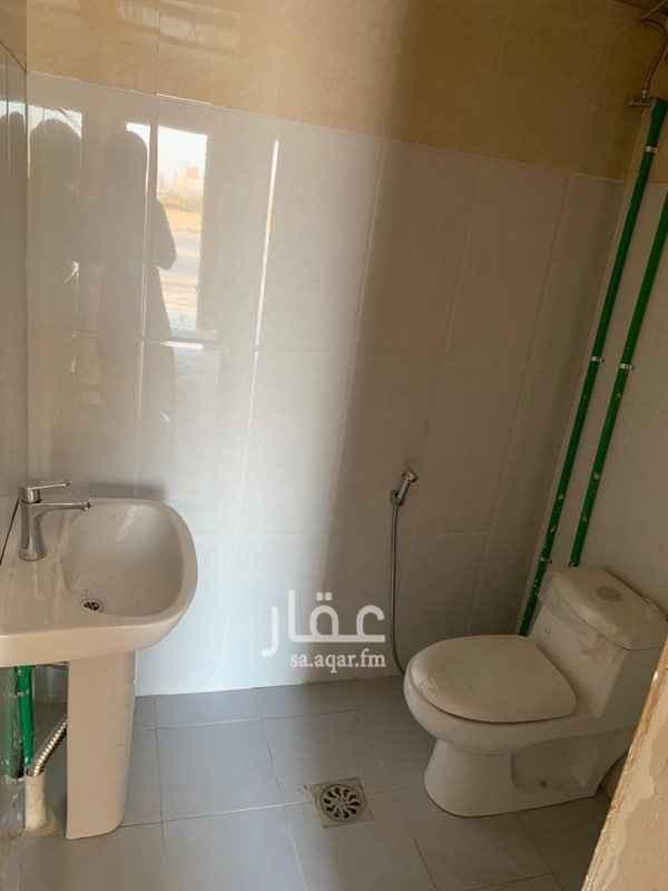 غرفة للإيجار في حي القيروان ، الرياض
