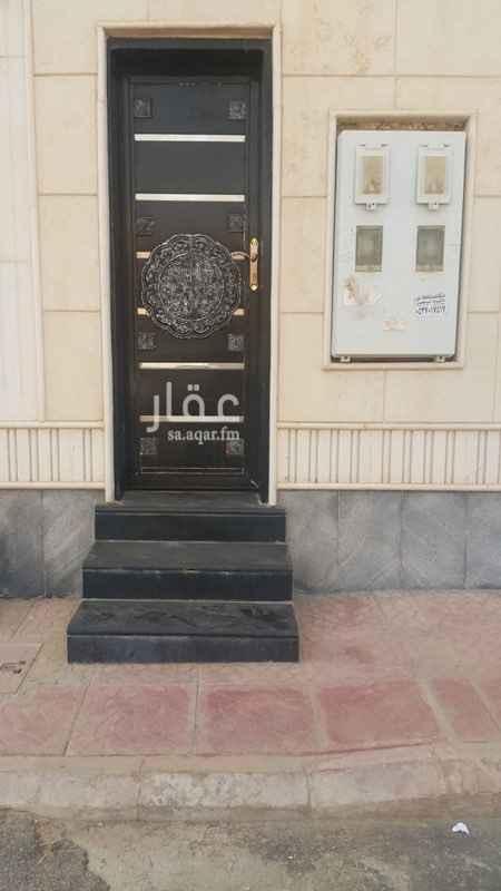 غرفة للإيجار في شارع وعلة ، حي العقيق ، الرياض ، الرياض