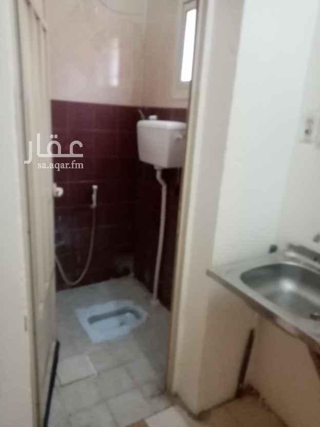 غرفة للإيجار في شارع المستشفى ، حي العدامة ، الدمام ، الدمام