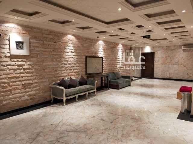 شقة للإيجار في شارع الامير سلطان ، حي السلامة ، جدة ، جدة