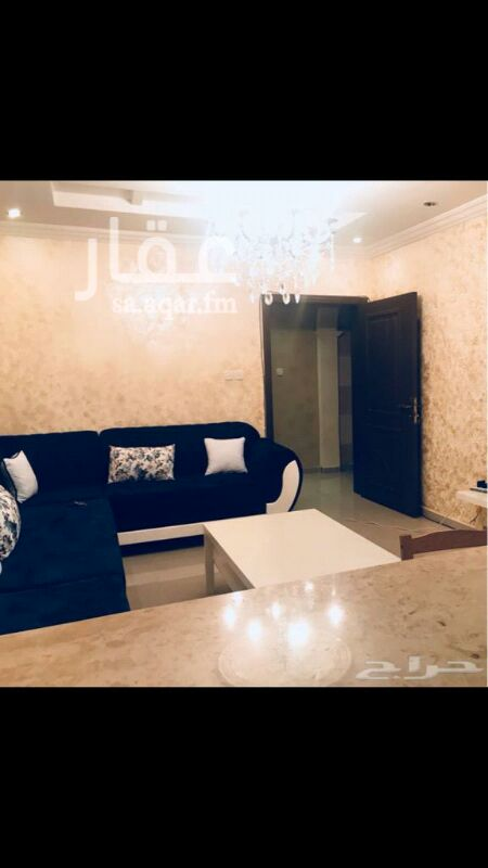 شقة للبيع في شارع طارق بن سويد ، حي المروة ، جدة