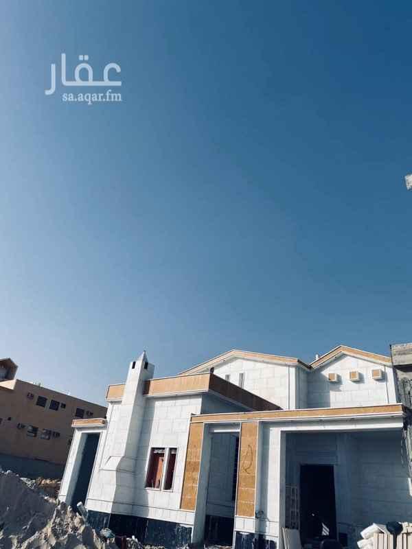 بيت للبيع في شارع المجد ، حي ظهرة لبن ، الرياض ، الرياض