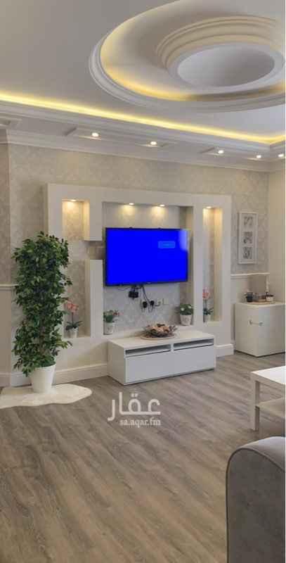 شقة للبيع في شارع العيساوية ، حي ظهرة لبن ، الرياض ، الرياض