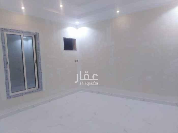 شقة للبيع في شارع يزيد بن الهاشمي ، حي النسيم ، جدة ، جدة