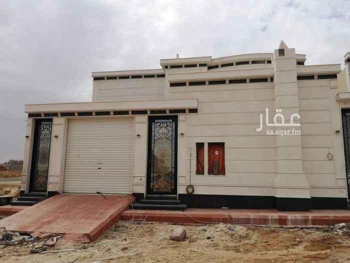 بيت للبيع في شارع أبي عامر الأشعري ، الرياض