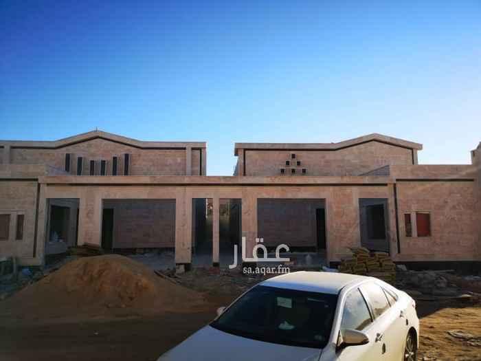 بيت للبيع في شارع المتنبي ، حي طويق ، الرياض ، الرياض