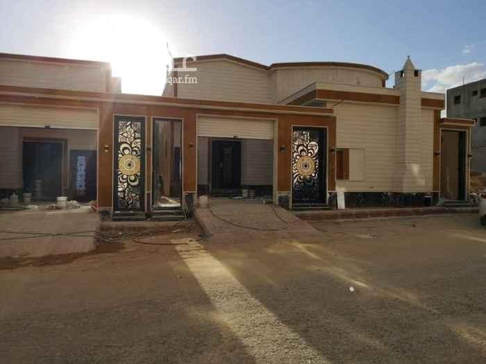 بيت للبيع في شارع الاديم ، حي طويق ، الرياض ، الرياض
