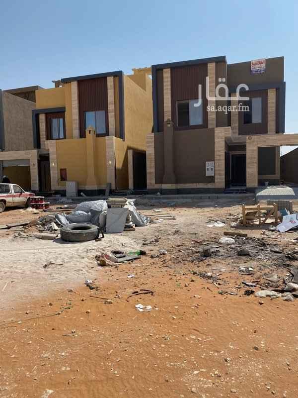 فيلا للبيع في شارع ابن ابي الشكر الفلكي ، الرياض ، الرياض