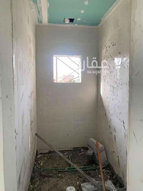 شقة للبيع في شارع الامام البخاري ، حي بدر ، الدمام ، الدمام