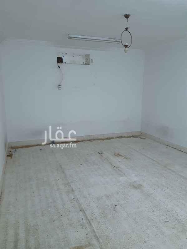غرفة للإيجار في شارع هجر ، حي السلي ، الرياض ، الرياض