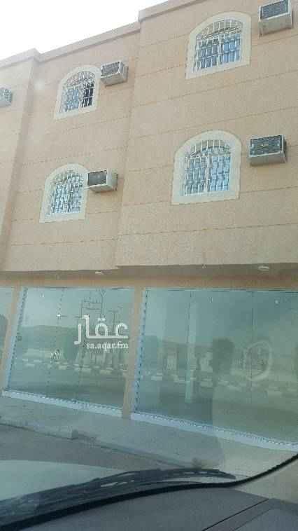 محل للإيجار في شارع الأمير عبدالرحمن الفيصل ، المزاحمية