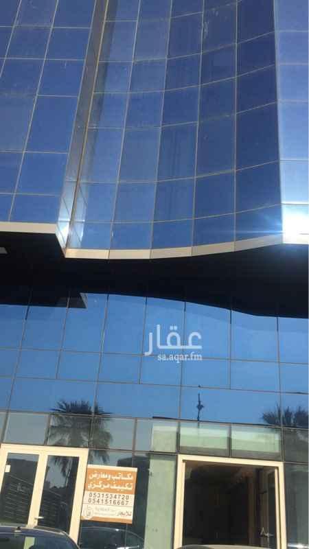 محل للإيجار في طريق الأمير محمد بن فهد ، حي الطبيشي ، الدمام ، الدمام