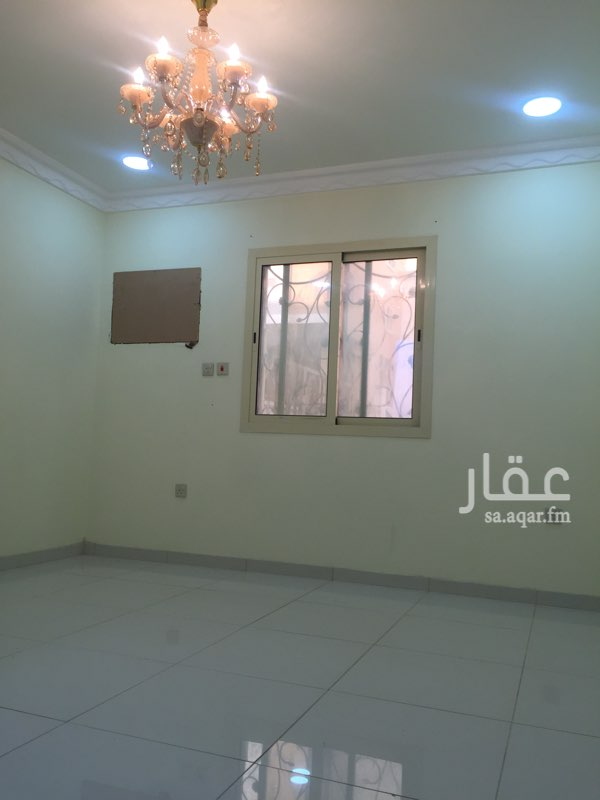 شقة للإيجار في شارع الربيع بن نافع ، حي المزروعية ، الدمام ، الدمام