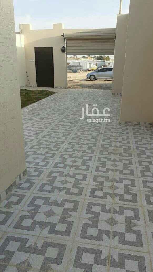 استراحة للإيجار في طريق الأمير محمد بن سلمان بن عبدالعزيز ، حي الرمال ، الرياض