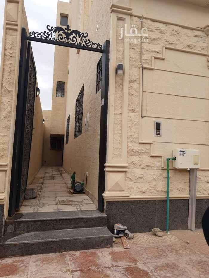 شقة للإيجار في حي ، طريق ابي بكر الصديق ، حي العارض ، الرياض