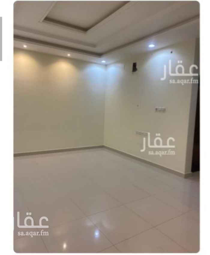 شقة للإيجار في شارع ابراهيم العوفي ، حي العارض ، الرياض ، الرياض