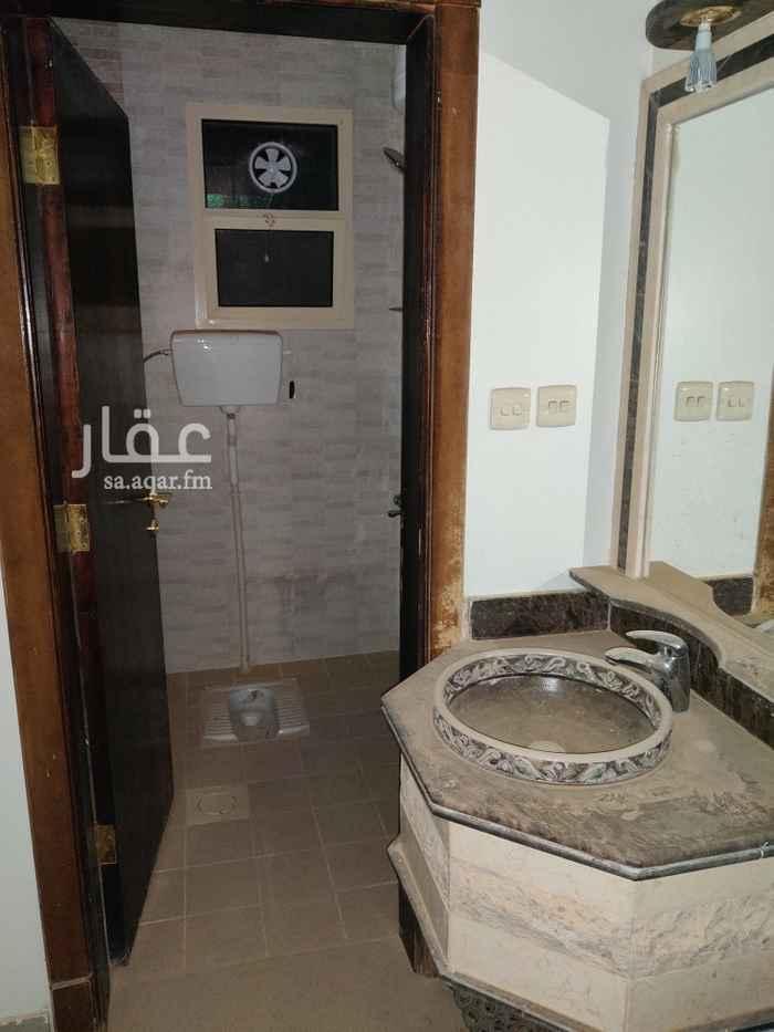 دور للإيجار في شارع رقم 206 ، حي ظهرة لبن ، الرياض ، الرياض