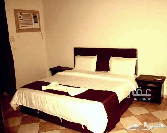 شقة للإيجار في طريق الملك عبدالله ، حي النسيم ، جدة ، جدة