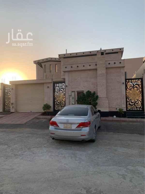 دور للبيع في شارع الطائف ، حي ظهرة لبن ، الرياض ، الرياض