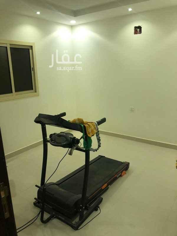 شقة للبيع في شارع خيبر ، حي ظهرة لبن ، الرياض ، الرياض