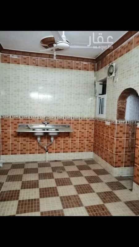 شقة للإيجار في المدينة المنورة ، حي العزيزية ، المدينة المنورة