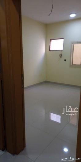 شقة للإيجار في شارع ابن ميمون ، حي اليمامة ، الرياض ، الرياض