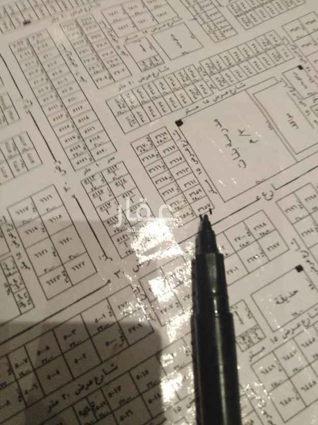 أرض للبيع في شارع عبدالله الخزرجي ، الرياض ، الرياض