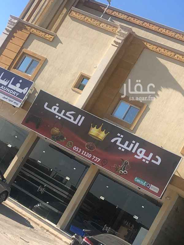 غرفة للإيجار في شارع محمد عبدالله البرقي ، حي المونسية ، الرياض