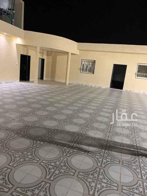 استراحة للبيع في حي الشرق ، الرياض