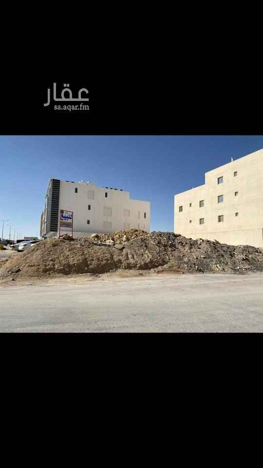 أرض للبيع في شارع الافاضله ، الرياض ، الرياض