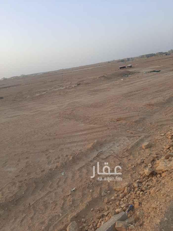 أرض للبيع في حي ، شارع وادي الرمة ، ضاحية نمار ، الرياض