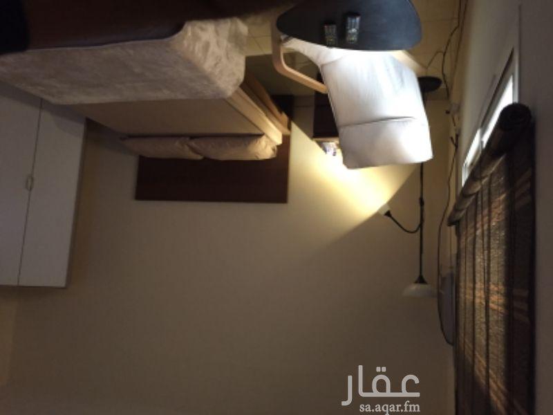 غرفة للإيجار في شارع البشاري ، حي العليا ، الرياض ، الرياض