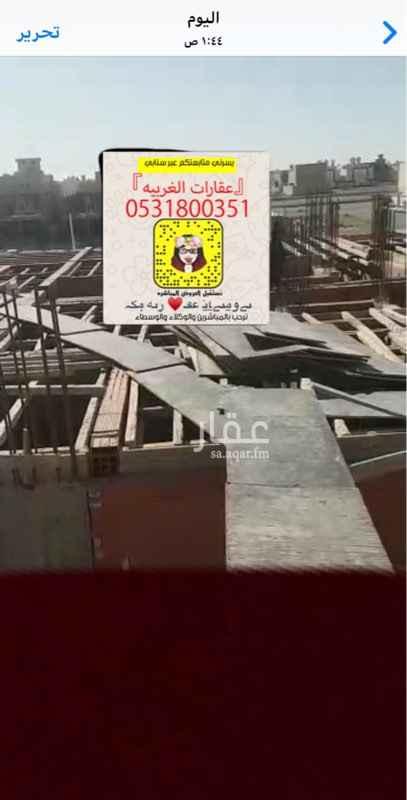 فيلا للبيع في شارع الحمدانية الفرعي ، حي الحمدانية ، جدة ، جدة