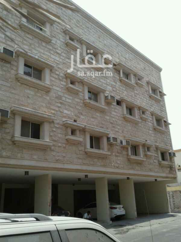 شقة للإيجار في شارع الامير مشاري ، حي مدينة العمال ، الخبر