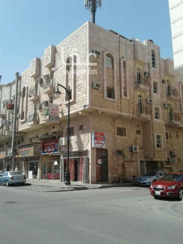 شقة للإيجار في شارع الامير نايف ، حي الخبر الشمالية ، الخبر