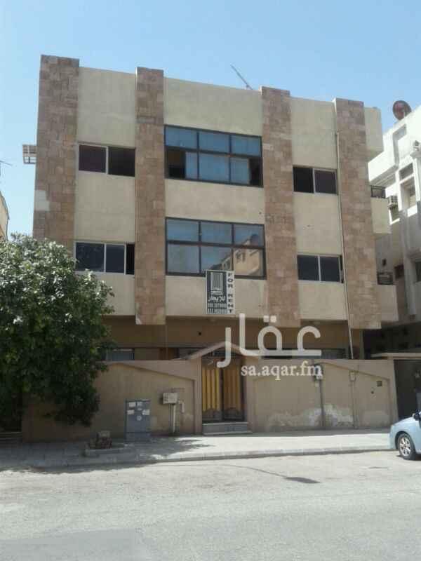 شقة للإيجار في شارع بقيق ، حي الخبر الجنوبية ، الخبر
