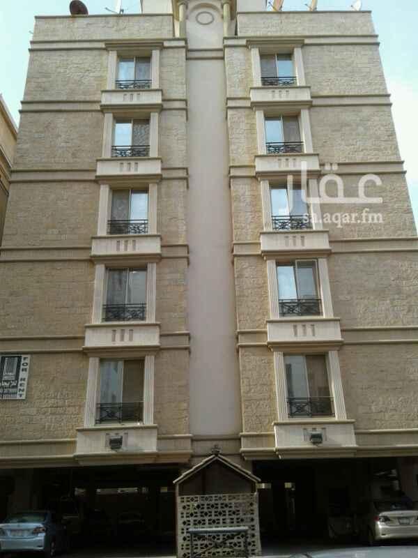 شقة للإيجار في شارع 5ب ، حي البندرية ، الخبر
