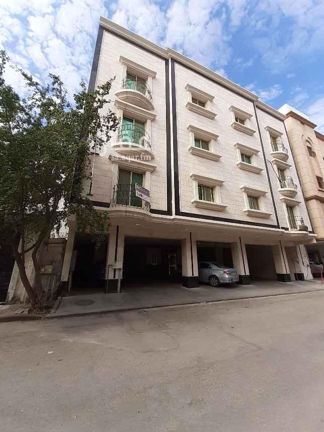 شقة للإيجار في شارع الامير مشهور ، حي مدينة العمال ، الخبر ، الخبر