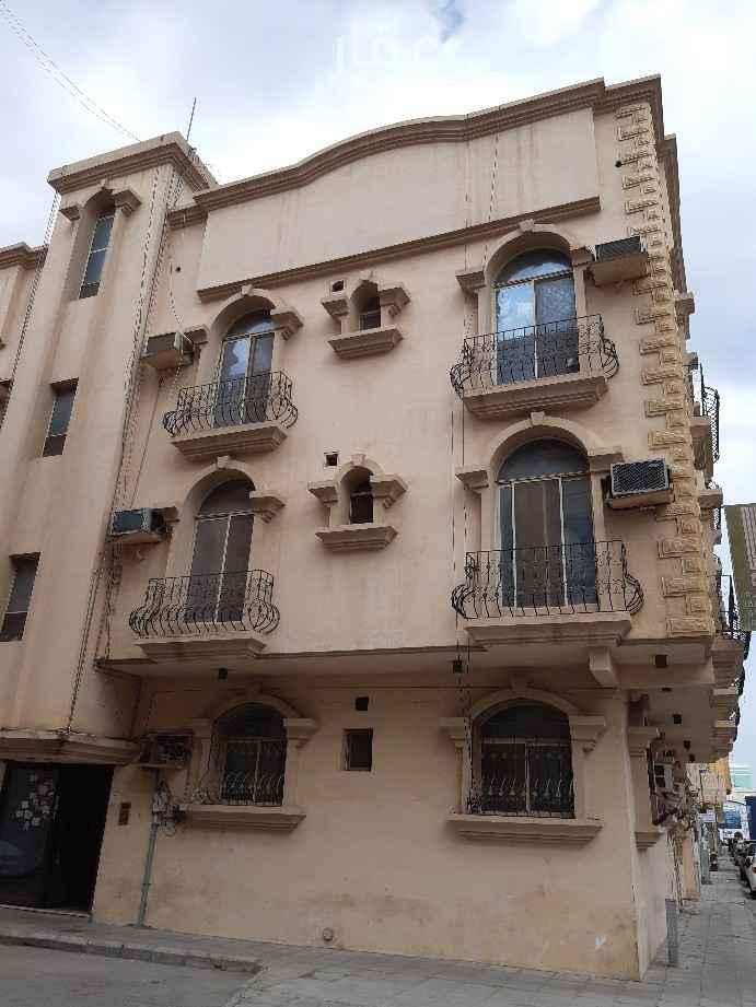 شقة للإيجار في شارع الامير نواف ، حي الخبر الشمالية ، الخبر ، الخبر