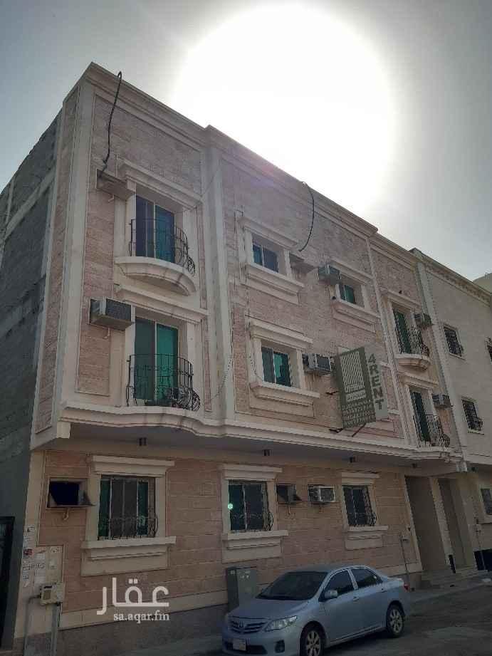 شقة للإيجار في شارع الامير عبد الرحمن ، حي مدينة العمال ، الخبر ، الخبر