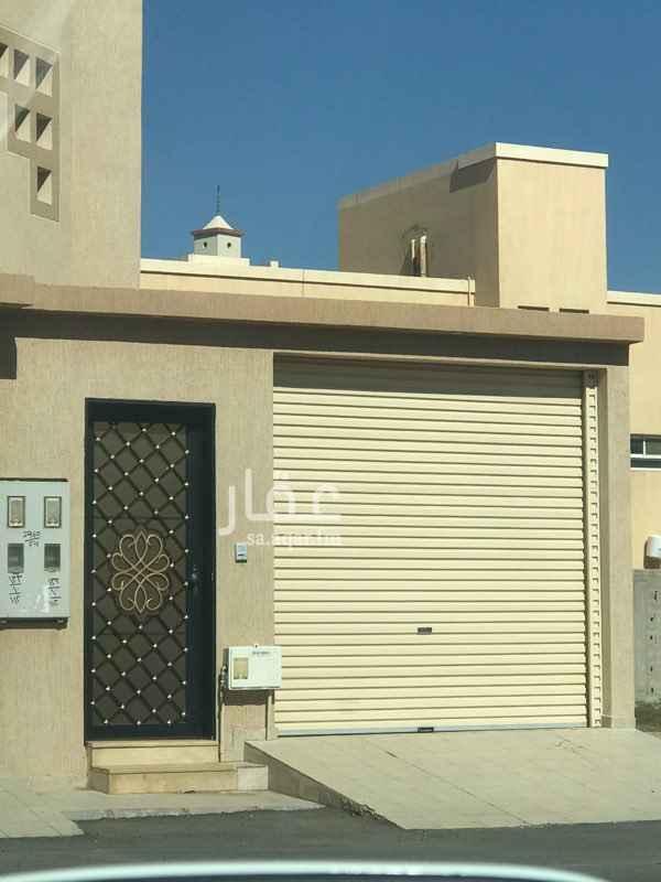 شقة للإيجار في حي القادسية ، عنيزة ، عنيزة