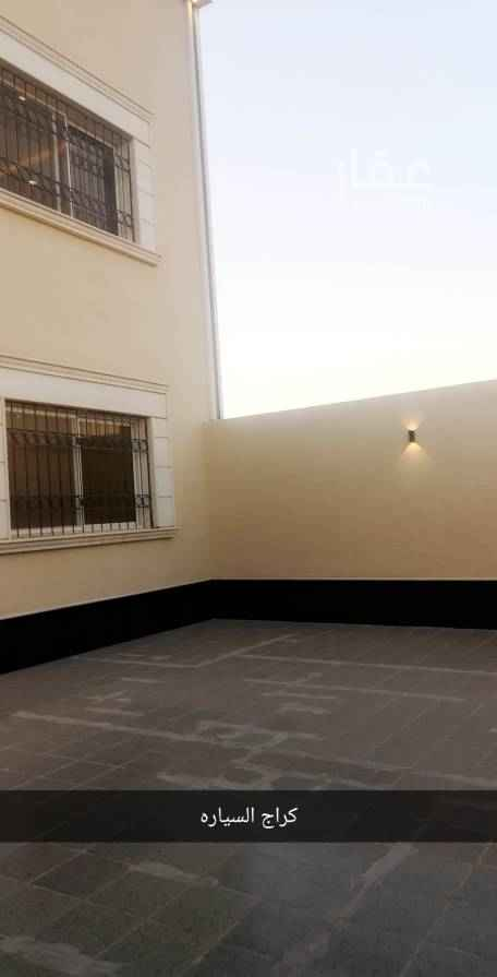 فيلا للإيجار في شارع عبدالملك بن العباس ، الرياض ، الرياض
