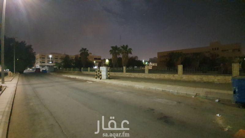 عمارة للبيع في شارع الشاكرين ، حي الصفا ، جدة ، جدة