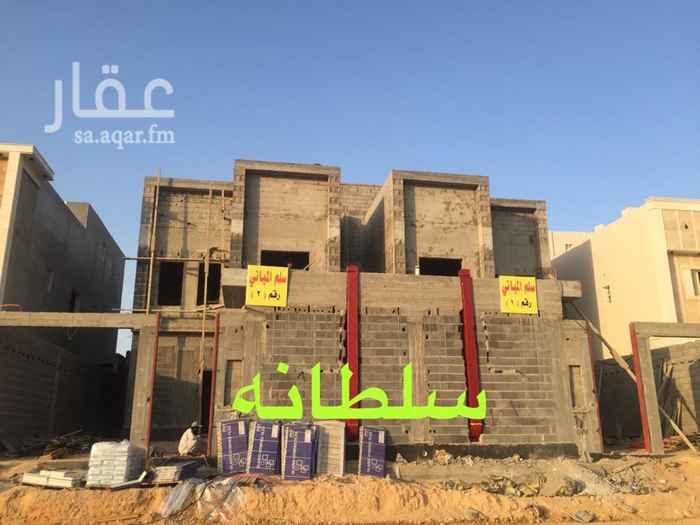 فيلا للبيع في طريق الأمير فهد بن تركي بن فيصل بن تركي بن عبدالعزيز ، حي سلطانة ، بريدة