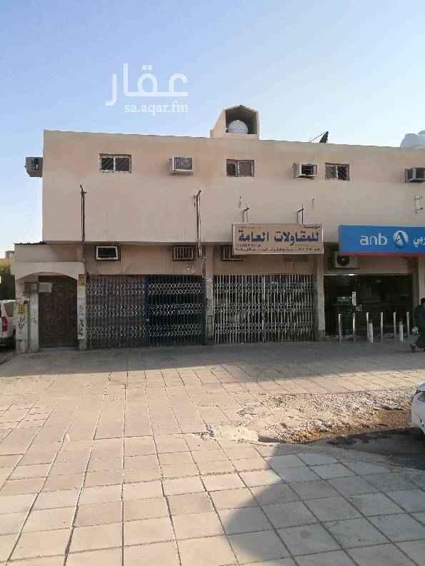 غرفة للإيجار في شارع الوليد بن عبدالملك ، حي طويق ، الرياض