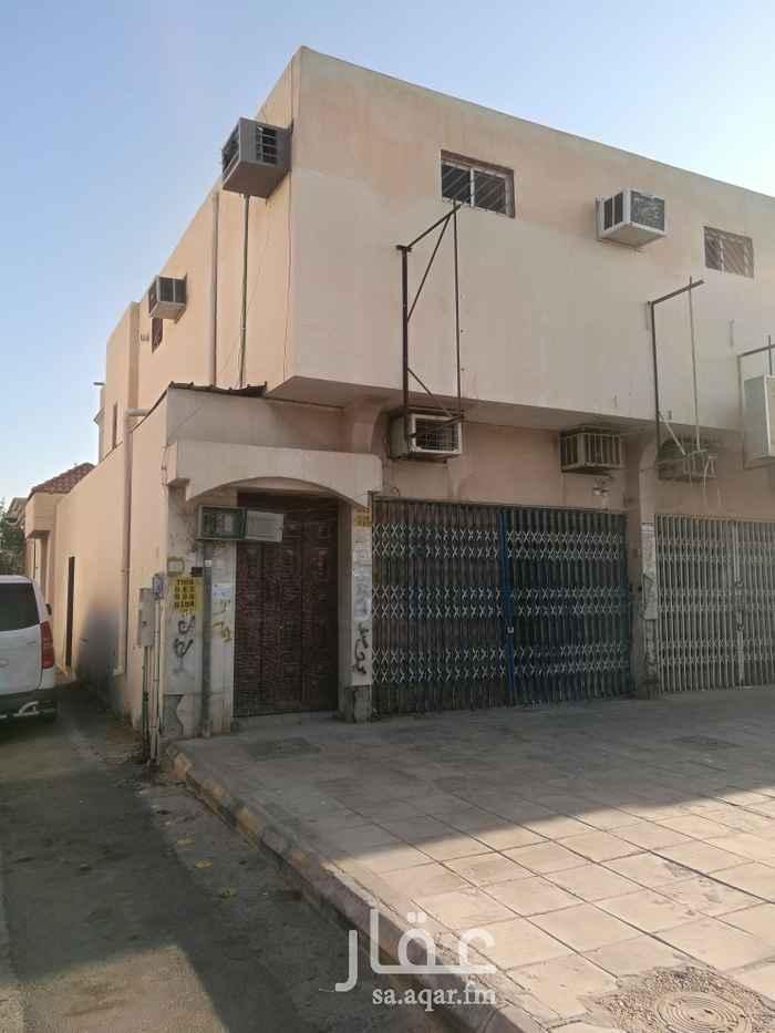 محل للإيجار في شارع الوليد بن عبدالملك ، حي طويق ، الرياض ، الرياض