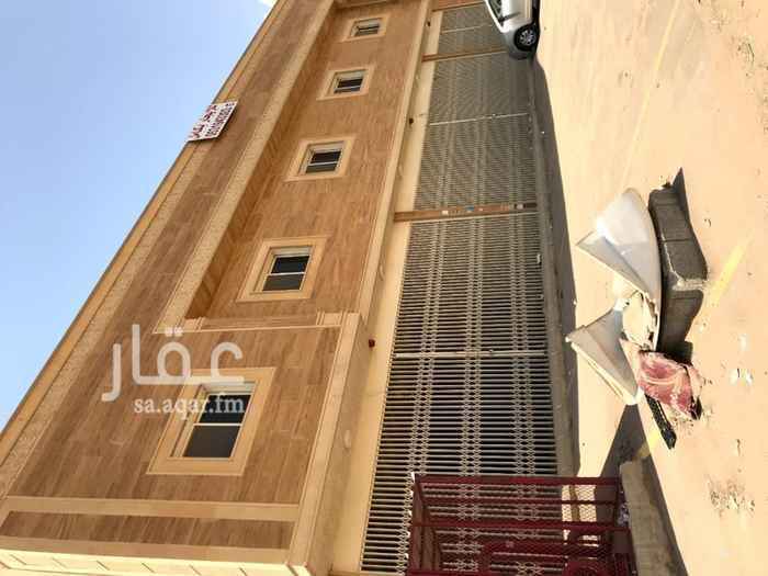عمارة للإيجار في الطريق الدائري الجنوبي ، حي الفيصلية ، الرياض ، الرياض