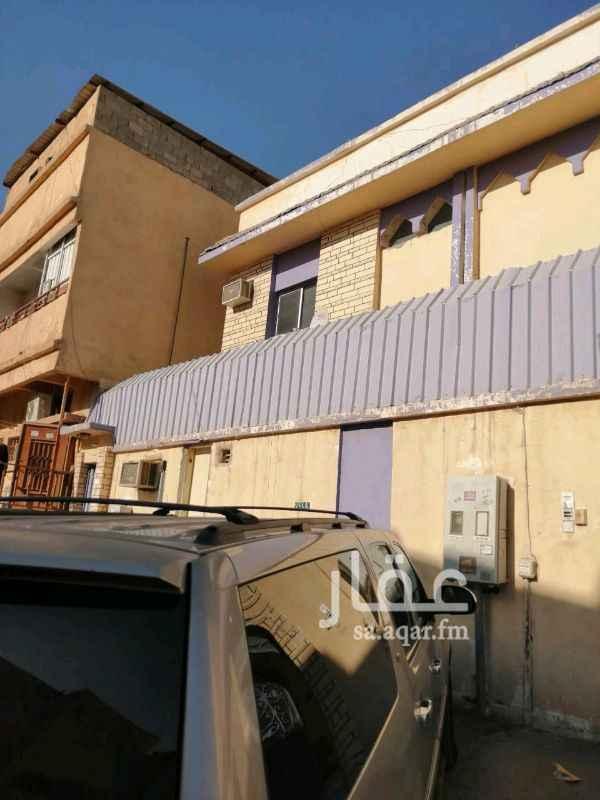فيلا للبيع في شارع الخطاط ، حي اليمامة ، الرياض